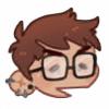 ReikiixAdopts's avatar