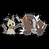ReiKimura10's avatar