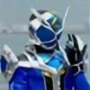 reikkou89's avatar