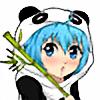 reiko-akire's avatar