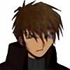 Reiko-Foxx's avatar
