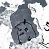 reiko-koto's avatar