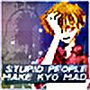 Reiko-Seb's avatar