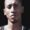 reiko26's avatar