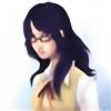 rEiKo666's avatar
