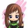 ReikoArtwork's avatar