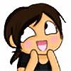 ReikoChan's avatar