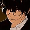 ReikoIrie's avatar