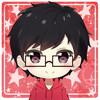 ReiKoko's avatar