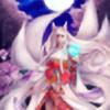 Reikokurama's avatar