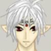 ReikoMars's avatar
