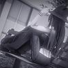 reikomask's avatar