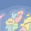Reikomcs's avatar