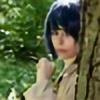 Reiku-Cosplay's avatar