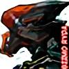 Reiku03's avatar