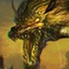 reikuma8's avatar