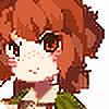 reikureii's avatar