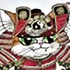 ReikuSSR's avatar