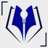 ReikuTohno's avatar