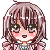 Reikyourin's avatar