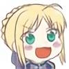 ReiLanfan's avatar