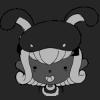 reilanimu's avatar