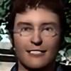 ReilanT's avatar