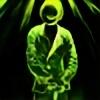 reiler12's avatar