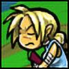 reiley's avatar