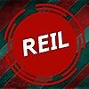 Reilious's avatar