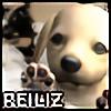 ReiLiz's avatar