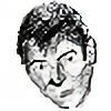 reillyr's avatar