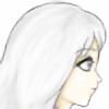 Reily96's avatar