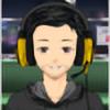 ReiMaki's avatar