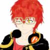 Reimeei-chan's avatar