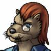 reimei8's avatar