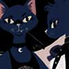 reimena's avatar