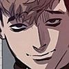 ReimiVibes's avatar