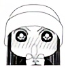 reimuhayashi's avatar