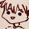 rein-arius's avatar