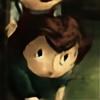rein-wisesa's avatar