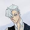 Rein-Yagami's avatar