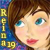 reina19's avatar