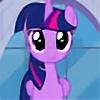 Reina6Vampira6Sandra's avatar