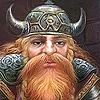 ReinaBraun's avatar