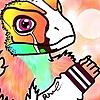 ReinaCastillo's avatar