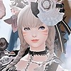 Reinachii's avatar