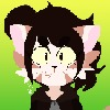 ReinaChikita's avatar