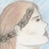 ReinaGoden's avatar