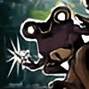 ReinaldoMadrid's avatar